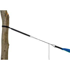 Amazonas Adventure-Rope Hangmat Accessoires